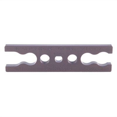 M1/M14/M1a Gas Cylinder Wrench