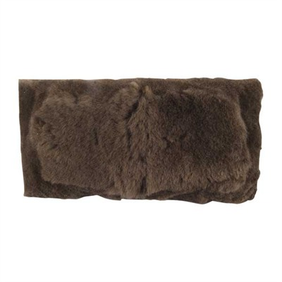 Brownells/Rusty Rags Sheepskin Cleaning Cloth
