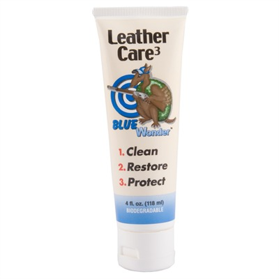 Blue Wonder Leathercare3