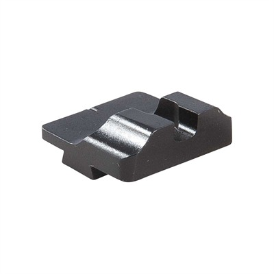 Rear Sights For Glock® - Tactical