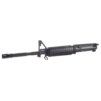 Ar-15 .22lr M4 & Lightweight Upper Receivers - Ar-22 M4 Upper Receiver