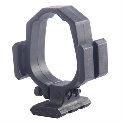 Ruger® 10/22® Accessory Band - 3-Rail Mount Accessory Band