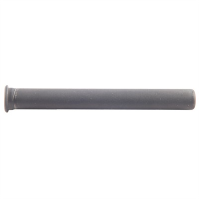 Springer Precision Springfield Xdm Recoil Guide Rod - 9mm/.40 Xdm Guide Rod 4.5