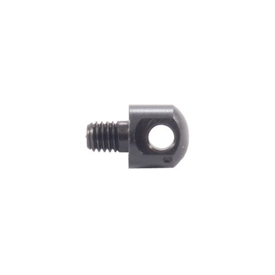 Yankee Hill Machine Co., Inc. Bipod/Sling Stud For Customizable Tube