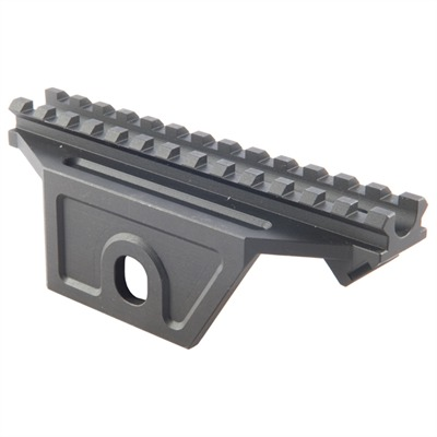 M14/M1a Picatinny Scope Mount - M14/M1a Scope Mount