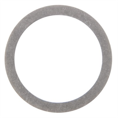 Fulton Armory 100-005-281 M14 Gas Cylinder Shims
