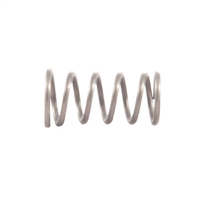 M1 Garand Heavy-Duty Clip Latch Spring