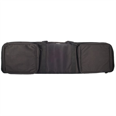 Bulldog Cases/National Merchan Extreme Rifle Cases