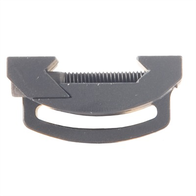 Buy Gear Sector Ar-15/M16 Clamp-On Sling Mount