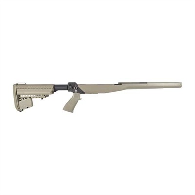 Buy Vltor Weapon Systems M14/M1a Socom Emod Stock