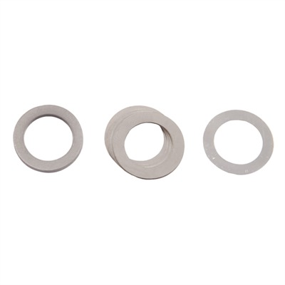 Primary Weapons 100-005-379 Ar-308 .308 Shim Kit