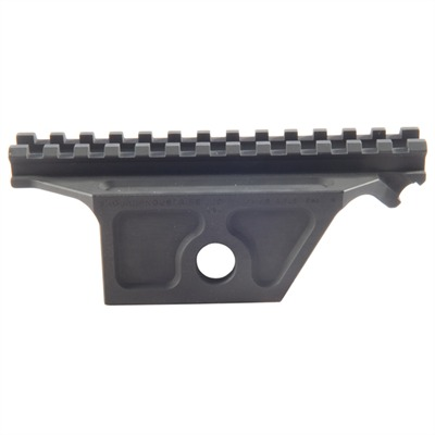 Sadlak Industries 100-005-434 M14/M1a Tactical Scope Mount