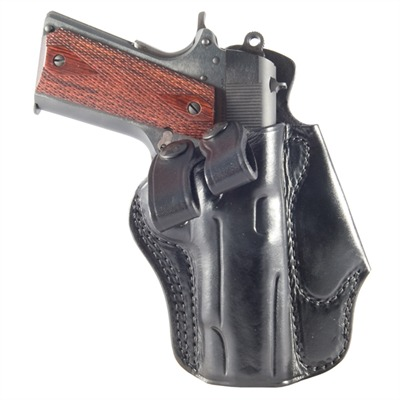 Pch Holster - Fits 1911 Commander