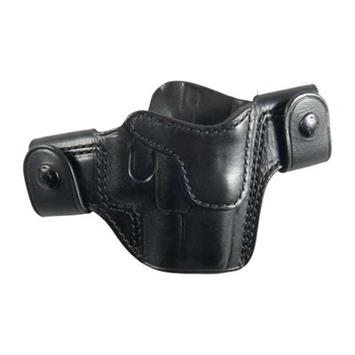 Alessi 100-005-466 Cqc-S Holsters