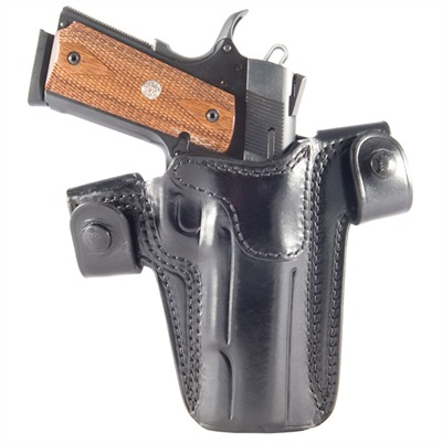 Alessi 100-005-473 Cqc-S Holsters