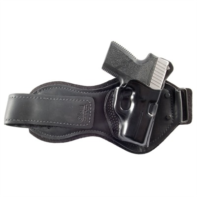 Alessi 100-005-494 Ankle Holster
