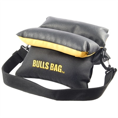 Bulls Bag Field Shooting Rest