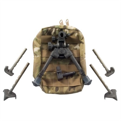 Buy Kfs Industries Versa Pod Picatinny Battle Pack