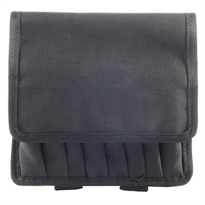 Tuff In Line Magazine Pouch 8 In Line Mag Pouch Single