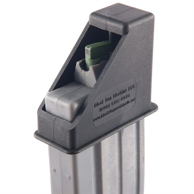 Black Dog Machine Ar-15/M16 .22 Lr Magazine Loader - .22 Lr Magazine Loader