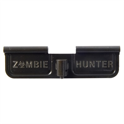 Buy Harford Engraving Services Ar-15/M16/Ar-Style Engraved Ejection Port Covers
