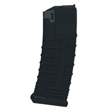 Tapco Weapons Accessories 100-005-639 Ruger Mini-14 30rd Magazine 223/5.56