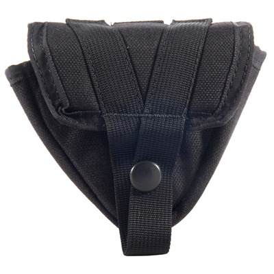 Alangator Ruger 10/22 Trimag Pouch - Trimag Pouch