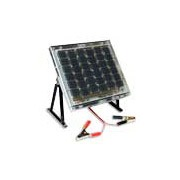 Atlas Trap Co, Inc. 100-005-740 Solar Panels