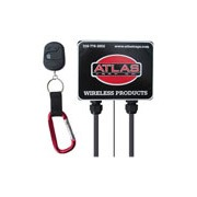 Atlas Trap Co Wireless Release