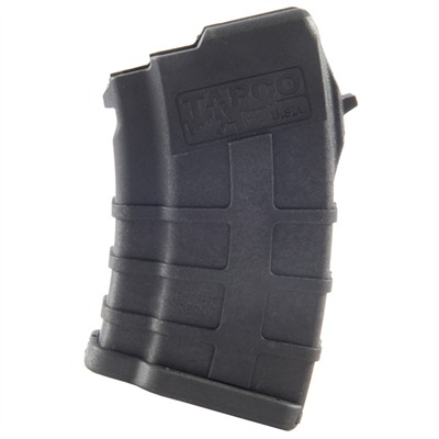 Tapco Weapons Accessories Ak-47/Akm 7.62x39 Magazines