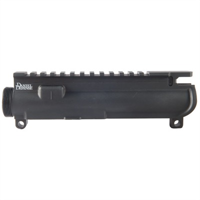 Daniel Defense 100-005-851 Ar-15/M16 A4 Upper Receiver