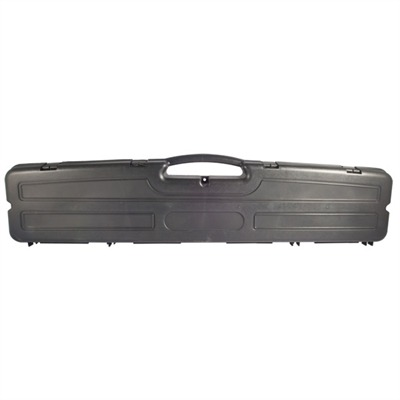 Royal Case Company Single Rifle Case