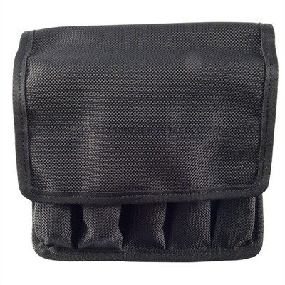 """in-Line"" Magazine Pouch - 5 In-Line Mag Pouch, Double"