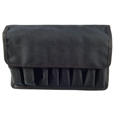 """in-Line"" Magazine Pouch - 8-In-Line Mag Pouch, Double"