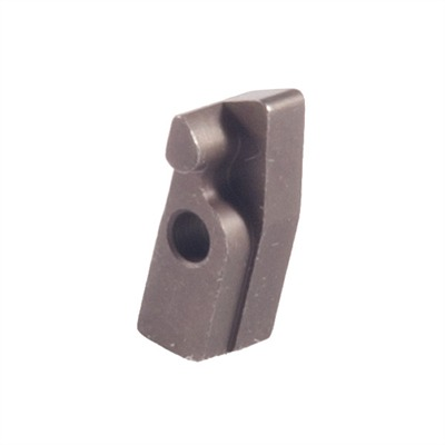 Apex Tactical Specialties Inc S W M P Fully Machined Sear 2 Dot Fully Machined Sear For M P 45 M P M2 0 Shield