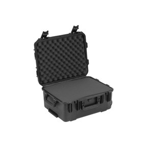 Mil-Std Waterproof Case