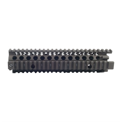 Buy Daniel Defense Ar-15/M16 Rail Interface System Ii