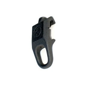 Rsa? Rail Sling Attachment