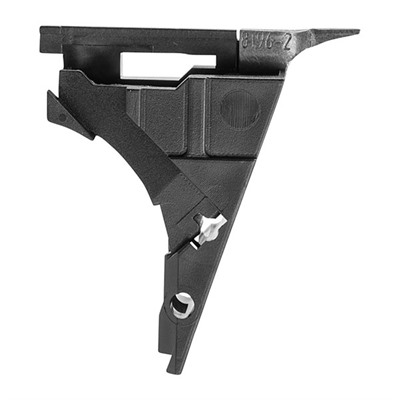 Trigger Housing W/Ejector, Gen 4