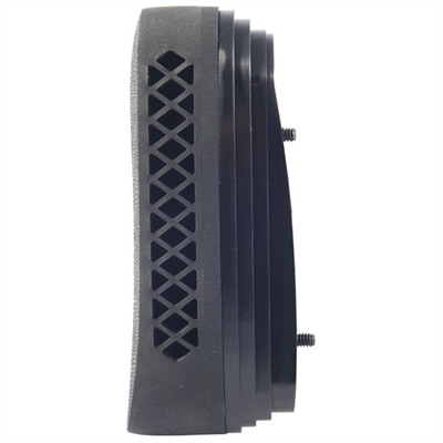 Ar15/M16 Prs Recoil Pad Adapters