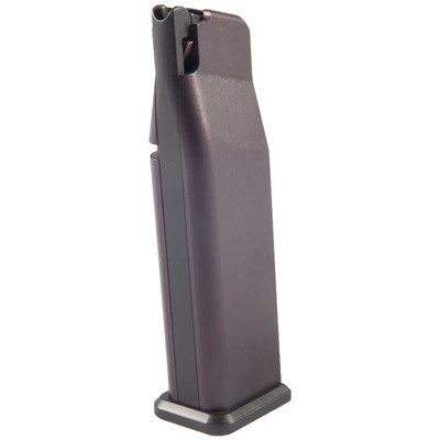10 Rd 2211 Magazines Double Stack 10 Rd 2211 Magazine Discount