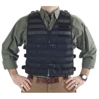 5.11 Tactical Series 5.11 Tactical Lbe Vest