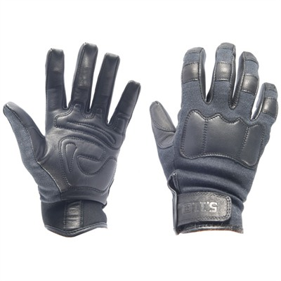 5.11 Tactical Series 5.11 Tac Ak2 Gloves