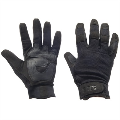 5.11 Tactical Series 5.11 Tac A2 Gloves