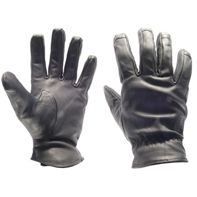 5.11 Tactical Series 5.11 Tac Akl Gloves