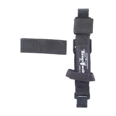 Universal Vehicle Holster Mount & Adaptor