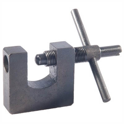 Barska Ak-47/Akm/Sks Front Sight Adjustment Tool