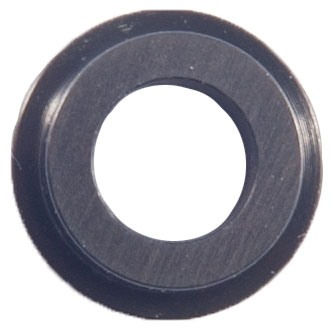 Offer Zev Technologies Guide Rod Reducing Ring For Glock Gen4 Before Too Late