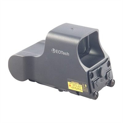 Xps2-Rf Holographic Sight
