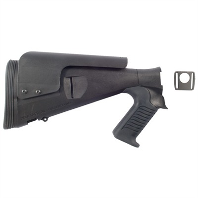 Urbino Tactical Shotgun Buttstocks